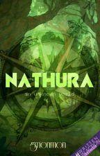 NATHURA by gmonmon
