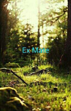 Ex Mate by winnerstories