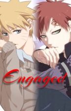 Engaged (Naruto FanFiction) by Moonlight0628