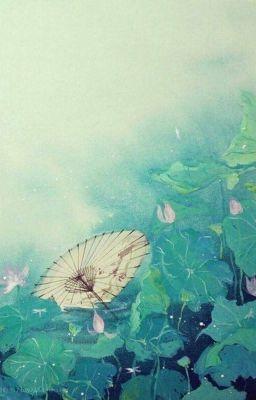 Đọc truyện Khuynh Tẫn Thiên Hạ - Loạn Thế Phồn Hoa (Quyển 9)