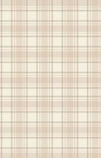 Midnight Kisses ✔ | young sam drake fanfiction by crazybxtchasian