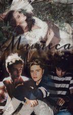 Muñeca  by ForeverZaynMalik
