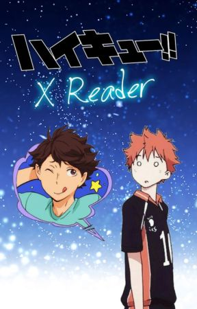 Haikyuu!! X Reader(Requests: open!) - Iwaizumi Hajime