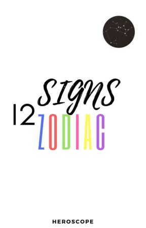 signs zodiac by heroscope