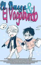 El omega y el vagabundo [Viktuuri]  by _Gigi21_