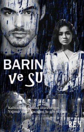 BARIN by subarinagi10