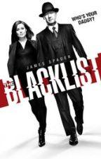 Blacklist Quotes by dani_grace_
