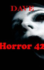 Horror 42 by user37845700