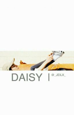ksm•pjh | DAISY