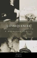 Consequences by rossiex