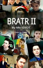 Bratr 2 by Ms-IDIOT