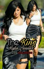 The King Kylie Jenner - The Halloween by alwaysismalik