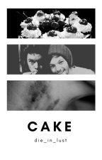 cake [larry stylinson] by die_in_lust