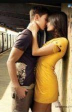 Gibst du der Liebe eine Chance? by badcat9