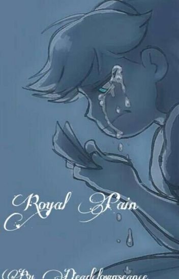 Star Vs The Forces of Evil: Royal Pain