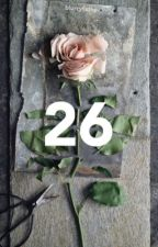 26 // tyler joseph by blurryfathe