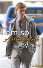 I'm so a-maze-d by him (Thomas Sangster FF) by selin-xD