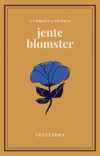 blomst 🍁 chris+eva by ventusdea