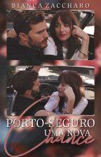 Meu Porto-Seguro - Volume 2 by BiancaZaccharo2