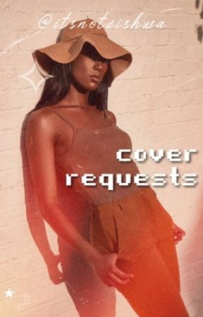 Book cover - bizzlefire - by bizzlefire