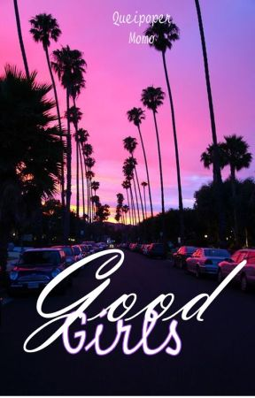 Good girls - {BTS} by Queipoper