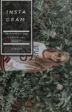 Instagram ¤ Chandler Riggs    ✅ by satturnny