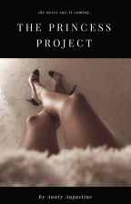 The Princess Project by auntyaugustine