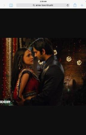 You are Mine    DAMN IT!! - You make me Crazy Khushi kumari