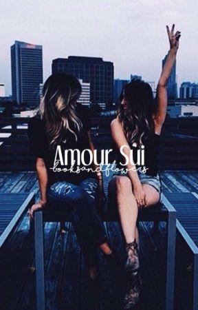 Amor Sui by jaquelinecarolinav