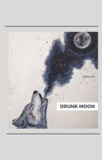 Drunk Moon » Top!Soo/Kaisoo by ohbany
