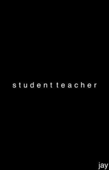 Student Teacher - Justin Bieber