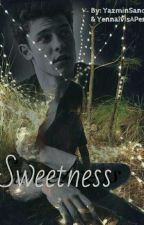 Sweetness (Shawn Mendes) EDITANDO  by YennaivIsAPenguin