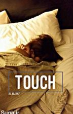 Touch ( VKOOK )  by sugaiir