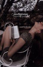 instagram   cameron dallas. by worldof_RPG