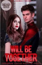 Will be together (2) |TASM| by Sonic-Shine