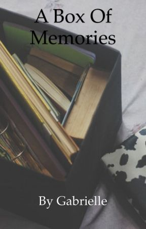 A Box of Memories (Idubbbz) by gmyers72