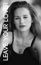 leave your lover / edward cullen by autocratic-
