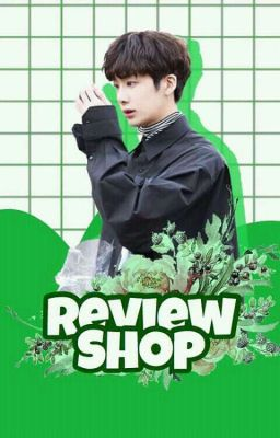 Review Shop (Green Forest House 🍀)