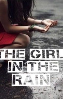 425a4e9cd95f22 The Girl In The Blue Converse (Lesbian Story) - sam. - Wattpad