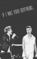 If I Was Your Boyfriend... ♡ A Gay Justin Bieber Story by holographicheart