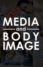 Media And Body Image (Speech) by ema_malik