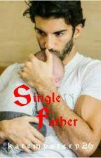 Single Father by katemystery26