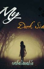 My Dark Side by AlisyaKeys