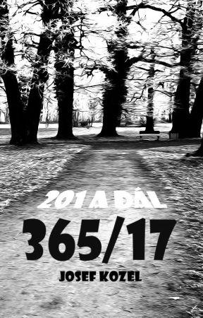 365/17 aneb 201 a další by JosefKozel