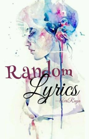 All Songs Lyrics Stay Chords Wattpad