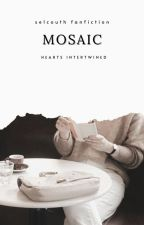 Mosaic ↠ Charlie Swan by seIcouth