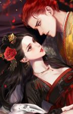 Heart of Emperor[ Heart Series 2] by Maryati1987