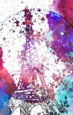 12 chòm sao : Thanh xuân của tôi .  by LyDiepLinhDan
