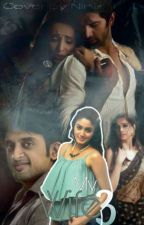 Arshi FF: My Wife -3 by kattyarshi