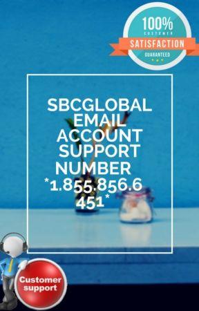 Call @ +1 855 856 6451  SBCGlobal Email Customer Service Helpline by sbcglobalcustomer
